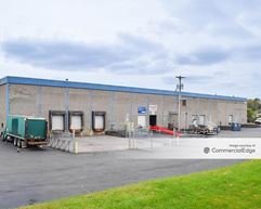 79 North Industrial & Research Park - Buildings 304, 501 & 503 - Sewickley