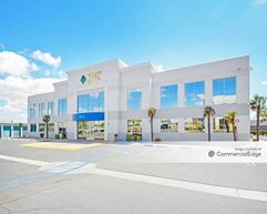 Hesperia Business Center - Hesperia