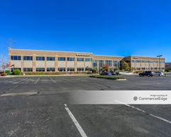 225 Office Park - 14280 East Jewell Avenue - Aurora