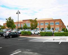 Urbana Corporate Center - 3275 Bennett Creek Avenue - Frederick