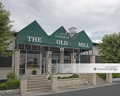 Old Mill Business and Technology - San Marcos