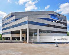 Random Hills Center - Fairfax