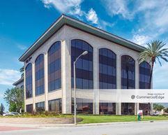 Huntington Oaks Office Center - Monrovia