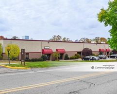 Cranberry Corporate Center - Cranberry Township