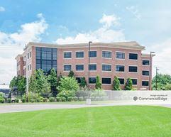 Anheuser-Busch Technology Center - St. Louis