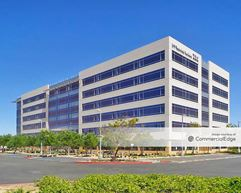 Lakeshore Plaza - Building B - Corona