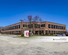 Norriton Office Center - East Norriton
