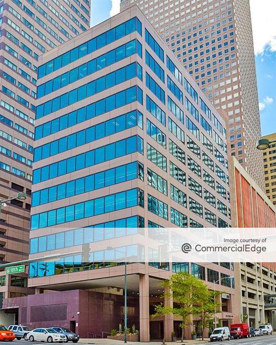 Denver Financial Center - Tower Two