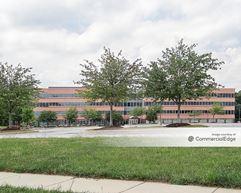 Corporate One - Owings Mills
