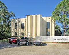 Sherwood II - Baton Rouge