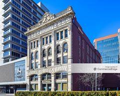 Elektron Building - Fort Wayne