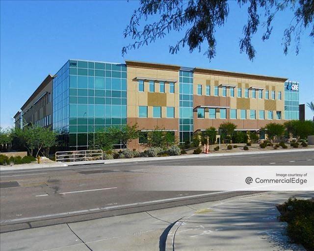 2700 Corporate Centre