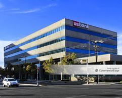 111 Lomas Blvd NW - Albuquerque