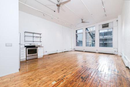 Loft / Office / Studio Space Photo Gallery 1