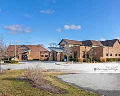 South Bend Clinic Granger Campus - Granger