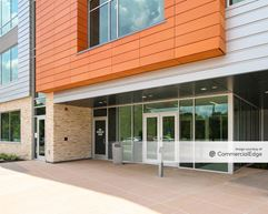 Northland Innovation Campus - Gladstone