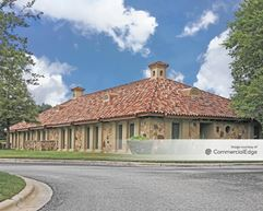 RiverPlace Village Office Condominiums - Austin