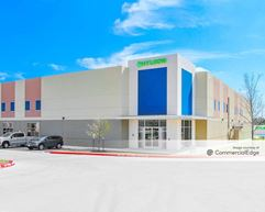 Brushy Creek Corporate Center - Cedar Park