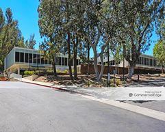 Kaiser Permanente El Cajon Medical Offices - El Cajon