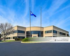 LaFrance Corporation Global Headquarters - Glen Mills