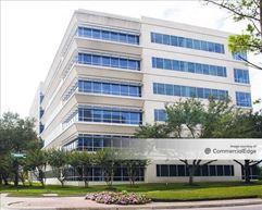 Dow Houston Center - Houston