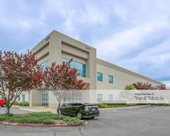 Livermore Gateway Business Park - Livermore