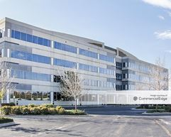 Meridian Corporate Center 1 - Englewood