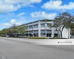 Shoreview Center - Miami Shores