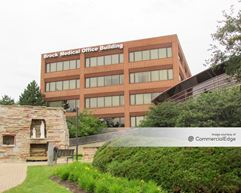 Alexian Brothers Medical Center - Biesterfield Road Medical Offices - Elk Grove Village