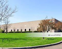 Montgomeryville Industrial Center - Montgomeryville