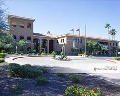 Via Linda Corporate Center - Scottsdale