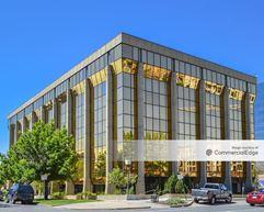 Sherman Center - Denver