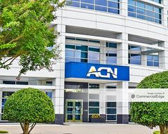 ACN World Headquarters - Concord