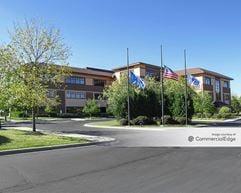 Riverwood Corporate Center - N19 W24130 Riverwood Drive - Waukesha
