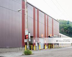 300 Mifflin Road - Pittsburgh