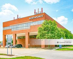 Northpointe Medical Plaza - Berkley