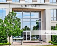 The Linville Building - Charlotte