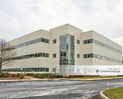 Windsor Corporate Park - East Windsor