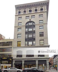 119 5th Avenue - New York