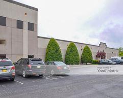 Royal Parkway Center II - Nashville