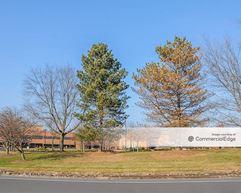 50 New Commerce Blvd - Wilkes-Barre