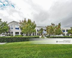 ValleyCare Medical Plaza at Livermore - Livermore