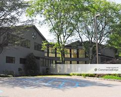 Cortlandt Medical Center - Cortlandt Manor