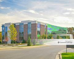 Spectrum Health Integrated Care Campus - East Beltline - Grand Rapids