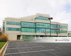 MDG Corporate Centre I - Columbia
