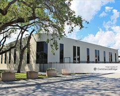 North Miami Beach Center - Miami