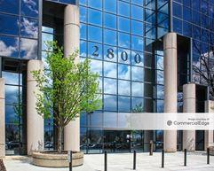 Corporate Exchange V - Columbus