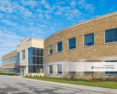 Fox Valley Centre For Health - St. Charles