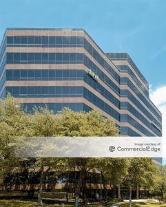 Fountainhead Tower - San Antonio