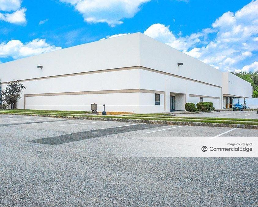 Denville Technical Park - 66 Ford Road